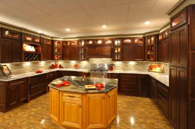 cabinetry4