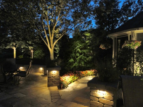 landscape lighting2